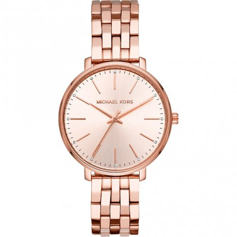 Michael Kors Pyper watch
