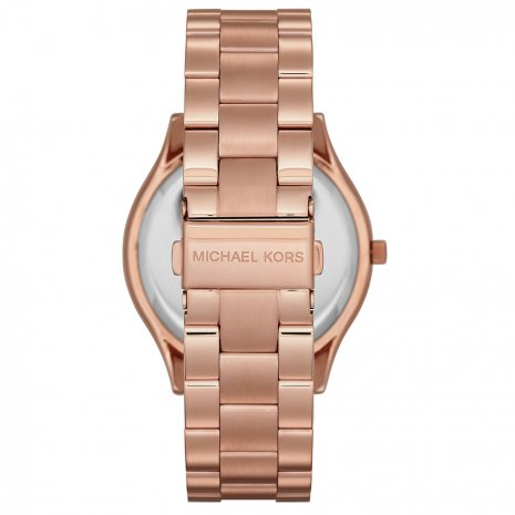 Michael Kors watch 2012