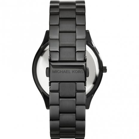 Michael Kors watch 2013