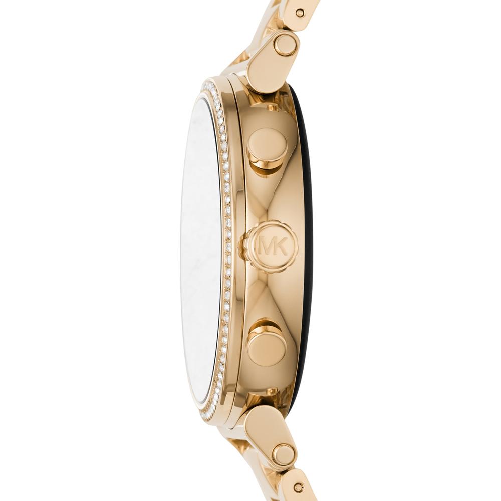 Michael Kors Mkt5062 Access Smartwatch Watch Sofie