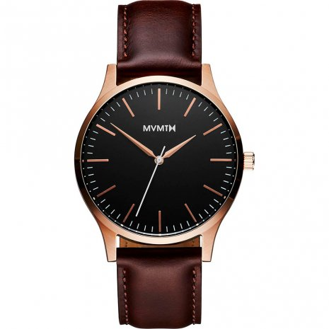 MVMT 40 Series watch