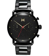 28000051-D Blacktop Caviar 47mm
