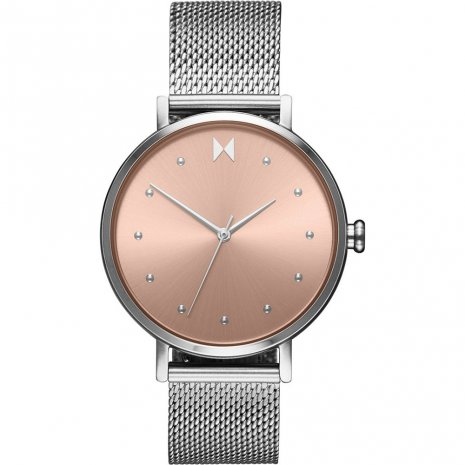 MVMT Dot watch