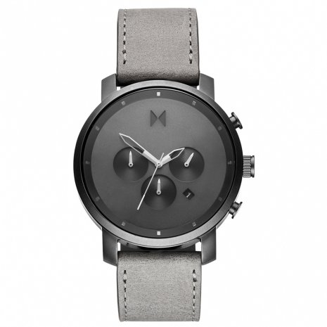 MVMT Chrono 45 watch
