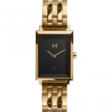 MVMT Signature watch