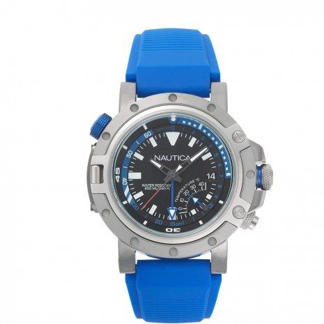 Men's Watches | Nordstrom