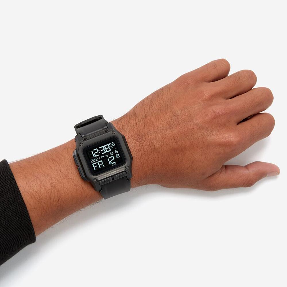 Nixon Regulus: Nixon A1180-001 Watch