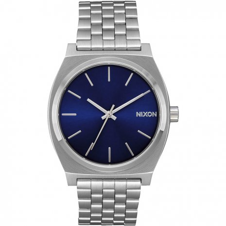 Nixon The Time Teller watch