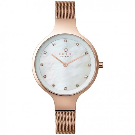 Obaku Sky watch