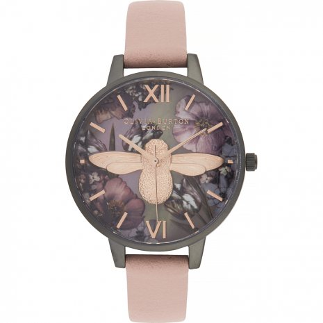 Olivia Burton Twilight watch