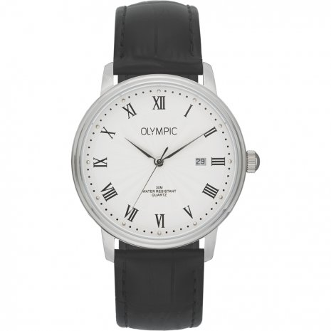 Olympic OL66HSL003 watch