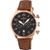 Olympic OL82HDL004 watch