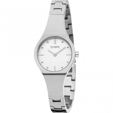 Olympic OL88DSS002 watch