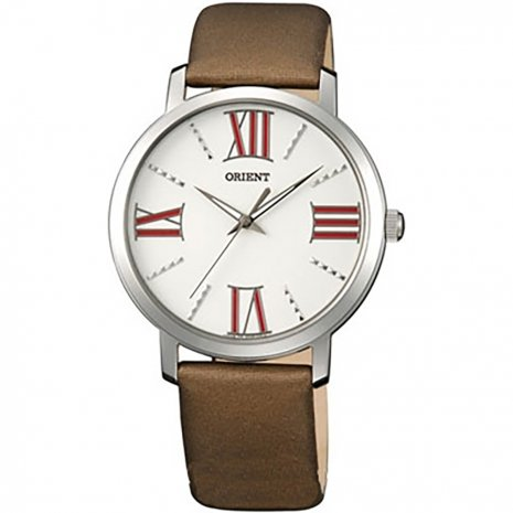 Orient Fashionable Quartz watch