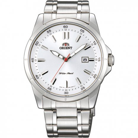 Orient FUND3002W watch
