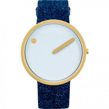 Picto 43332 watch