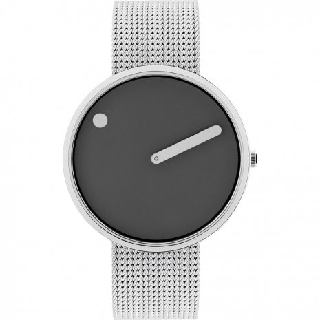 Picto 43352 watch