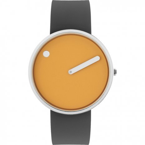 Picto 43354 watch