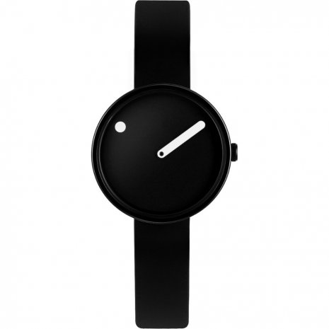 Picto 43360 watch
