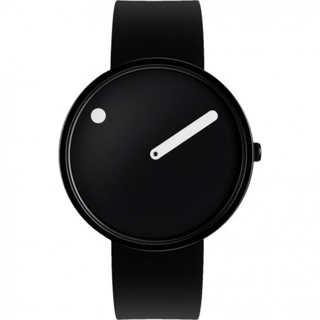 Picto 43361 watch