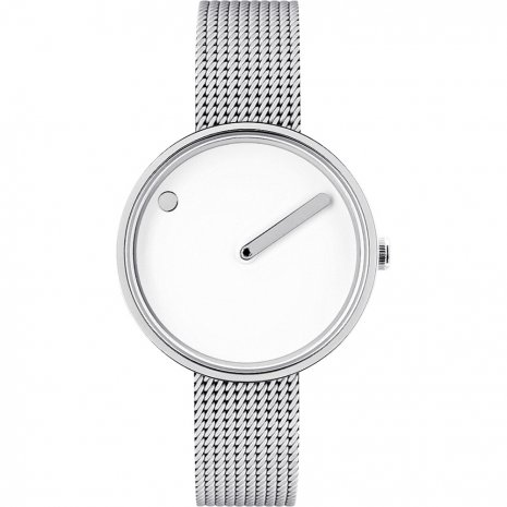 Picto 43363 watch