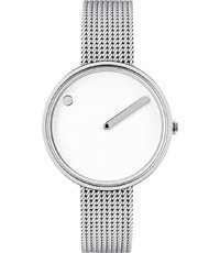 3ba73a3c7b Alessi AL27022 watch - Dressed by Marcel Wanders