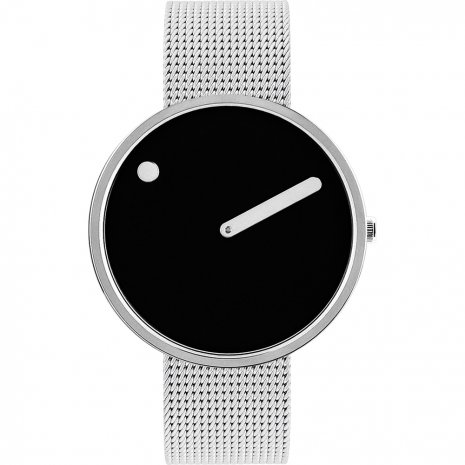 Picto 43370 watch
