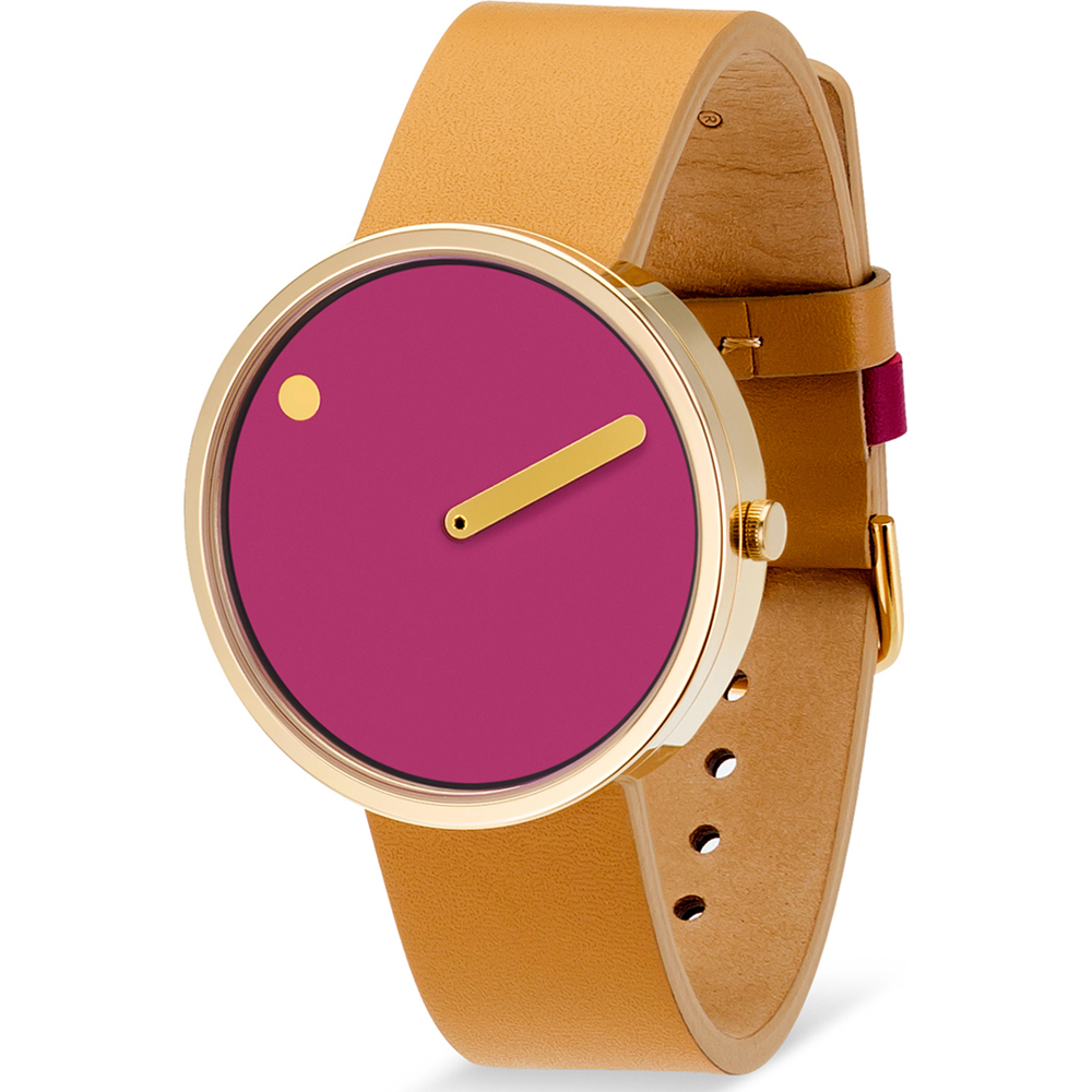 Picto 43378 Watch 43378
