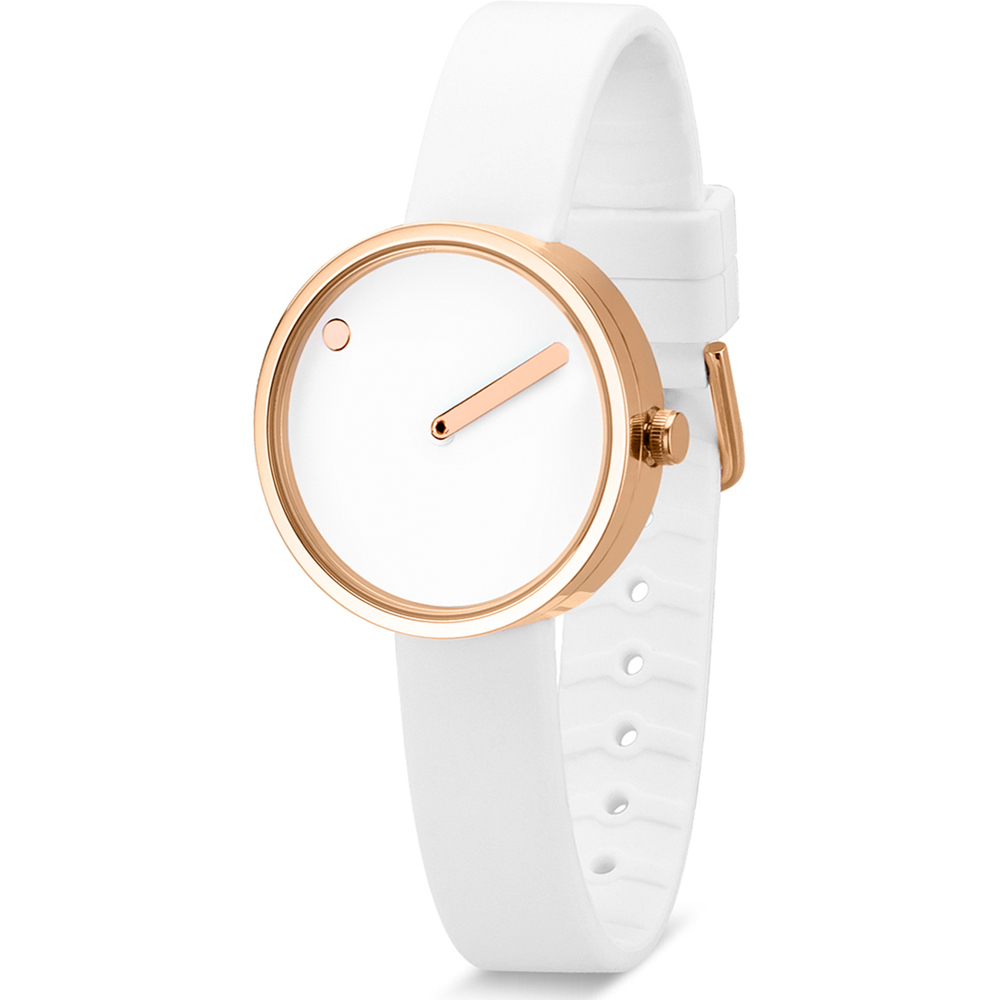 Picto 43381 Watch 43381