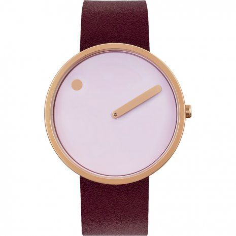 Picto 43382 watch