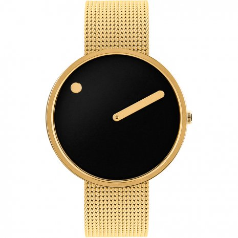 Picto 43387 watch