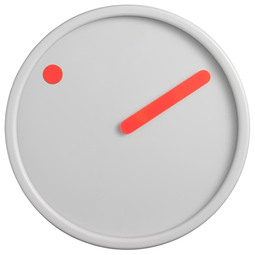 Picto 43702 Clock 43702