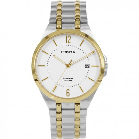 Prisma Effort watch