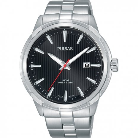 Pulsar PS9581X1 watch