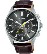 PT3A41X1 Men's Chrono 43mm
