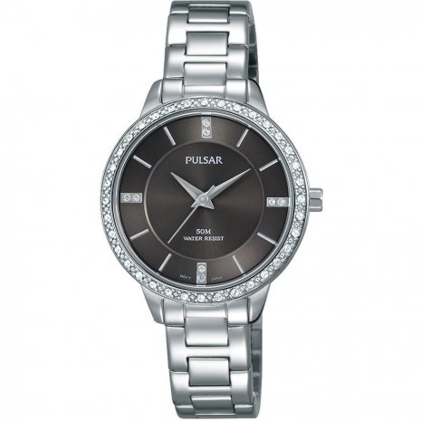 Pulsar PH8215X1 watch