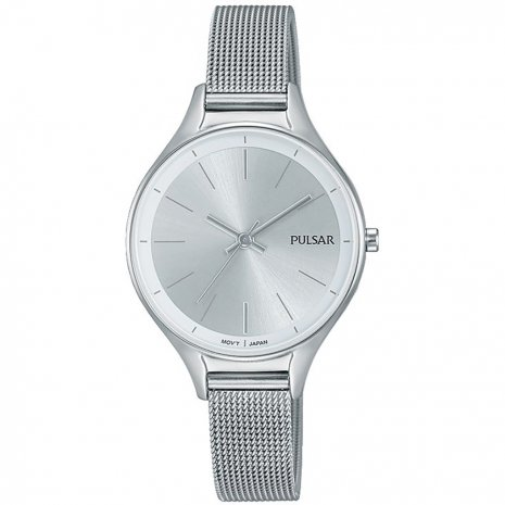 Pulsar PH8277X1 watch