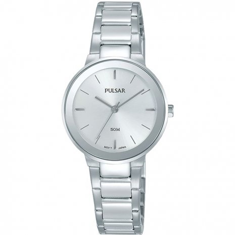 Pulsar PH8283X1 watch