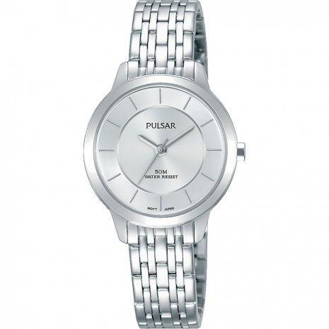 Pulsar PH8367X1 watch