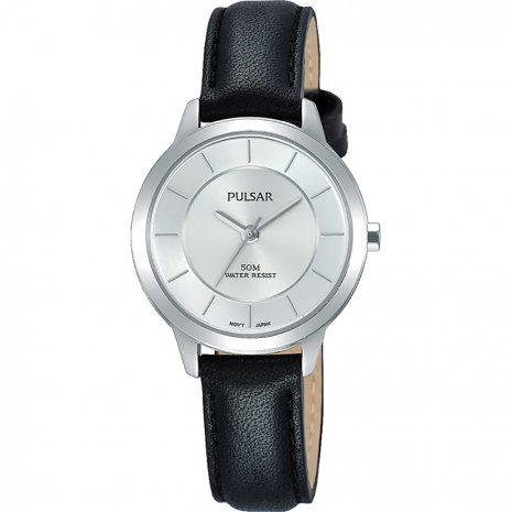 Pulsar PH8373X1 watch