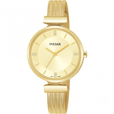 Pulsar PH8470X1 watch