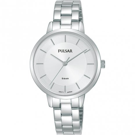 Pulsar PH8473X1 watch