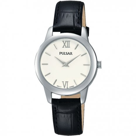 Pulsar PRW021X1 watch
