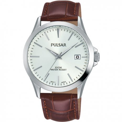 Pulsar PS9455X1 watch