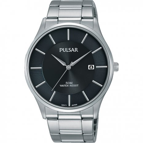 Pulsar Gents watch