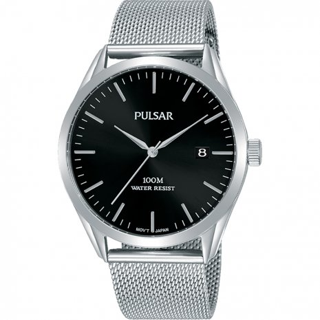 Pulsar PS9571X1 watch
