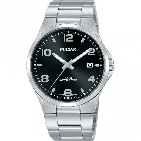 Pulsar PS9619X1 watch