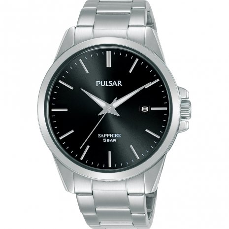 Pulsar PS9639X1 watch