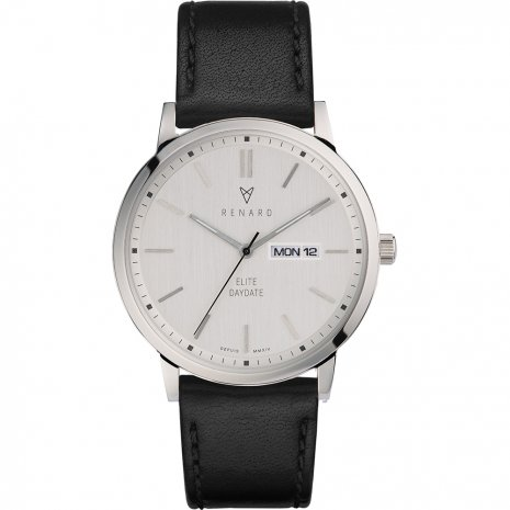 Renard Elite watch