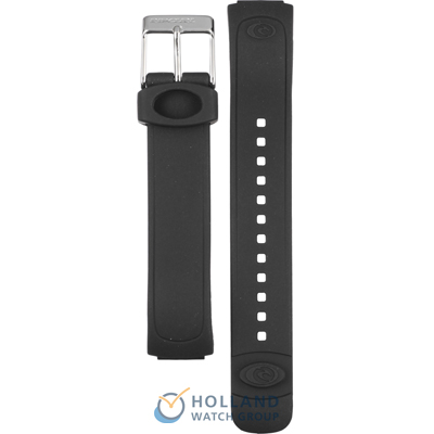 Rip Curl A2345G Holly  Strap